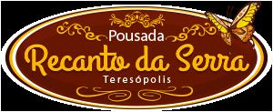 Pousada Recanto da Serra Teresópolis